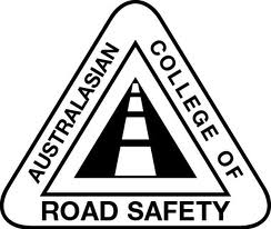 DRIVING SCHOOL BAIRNSDALE