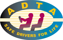 Learn to Drive Gippsland