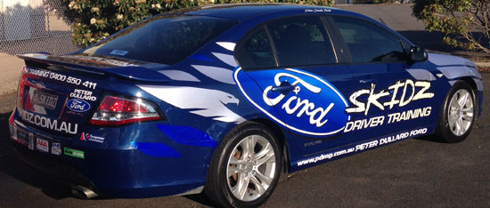 ford-home